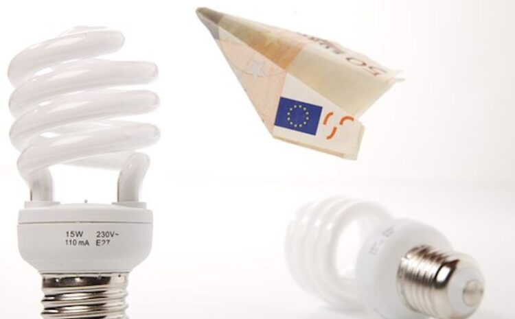 Servicii de calitate si preturi avanatajoase oferite de electricieni autorizati pentru instalatii electrice