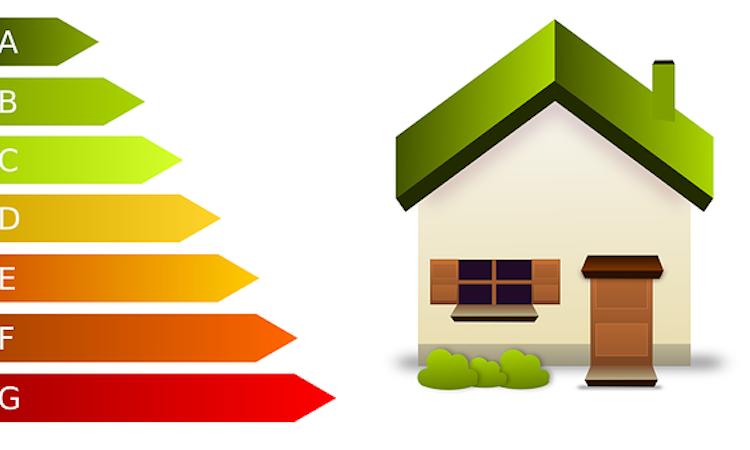 Solutii pentru optimizarea consumului de energie electrica