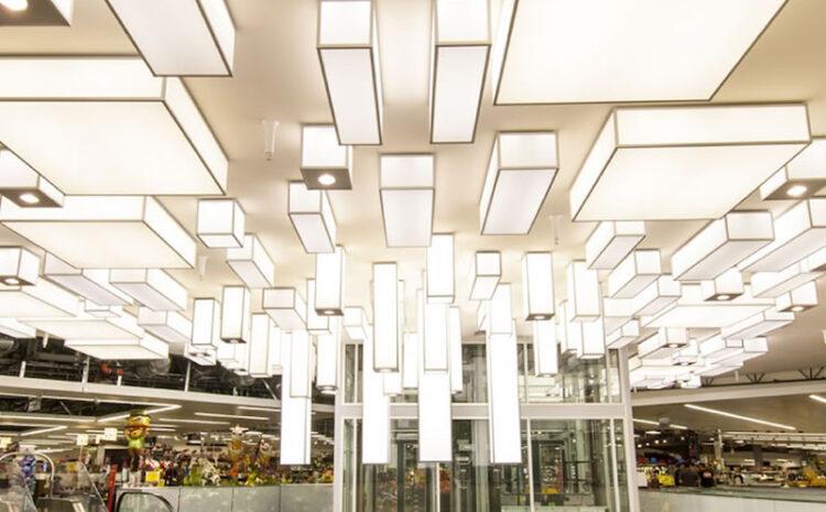 Montaj corpuri de iluminat – o investitie care poate schimba complet locuinta, biroul sau gardina dumneavoastra!