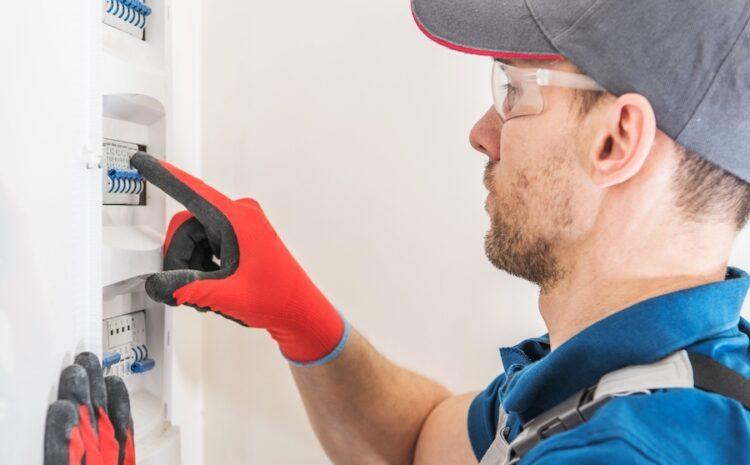 De ce sa alegi un electrician disponibil non stop