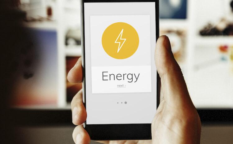 Poti reduce costul facturii de utilitati economisind energie electrica