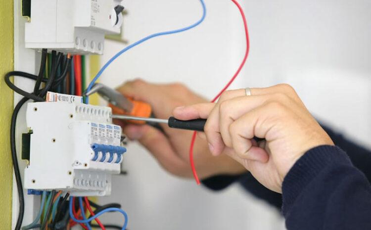Sfaturi pentru instalatiile electrice