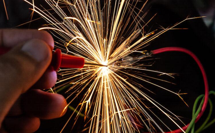 Cum poti preveni incendiile electrice